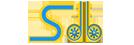 SDB logo