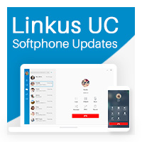 Linkus Now Supports Salesforce CRM And Microsoft Dynamics 365