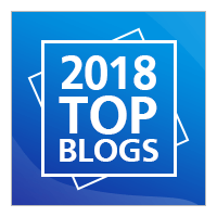 Yeastar 2018 Top VoIP Blogs
