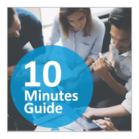 10-Minute Guide: Planning Out Your Hosted PBX Business From The Very Start
