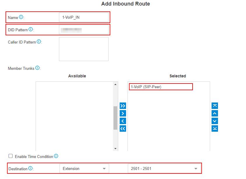 1voip-add-inbound-route