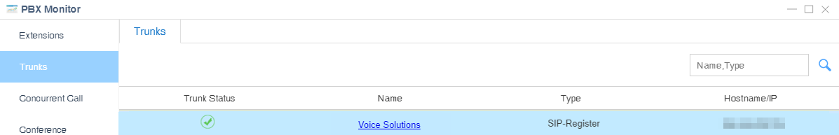 voicesolutions_trunk_status