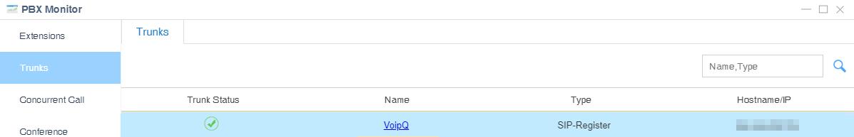 voipq_trunk_status