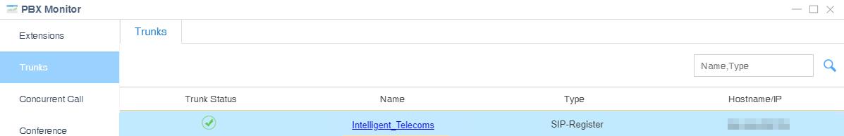 intelligent_trunl_status