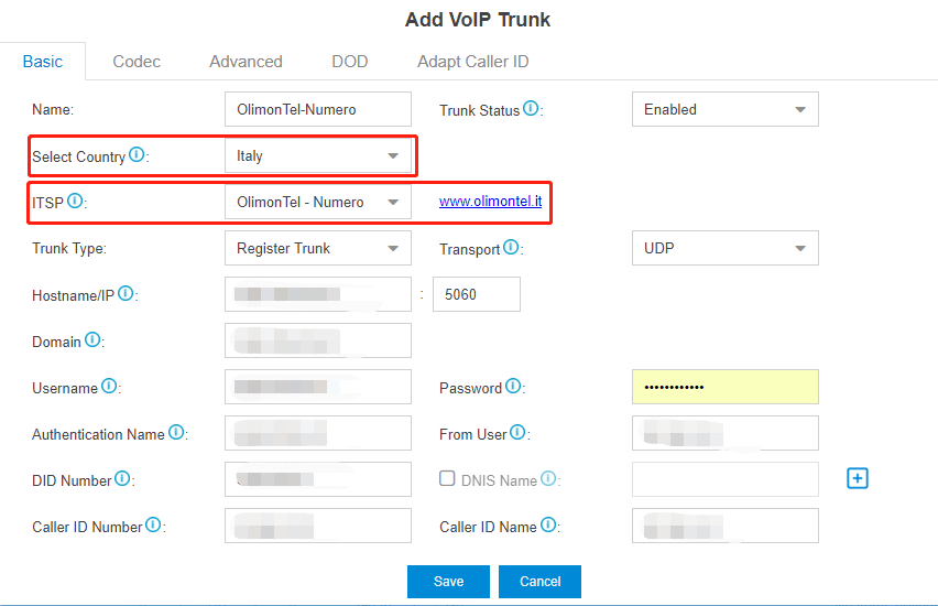 OlimonTel-Numero-add-cloud-trunk