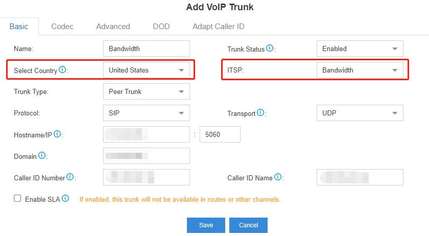 bandwidth-add-trunk-s-series
