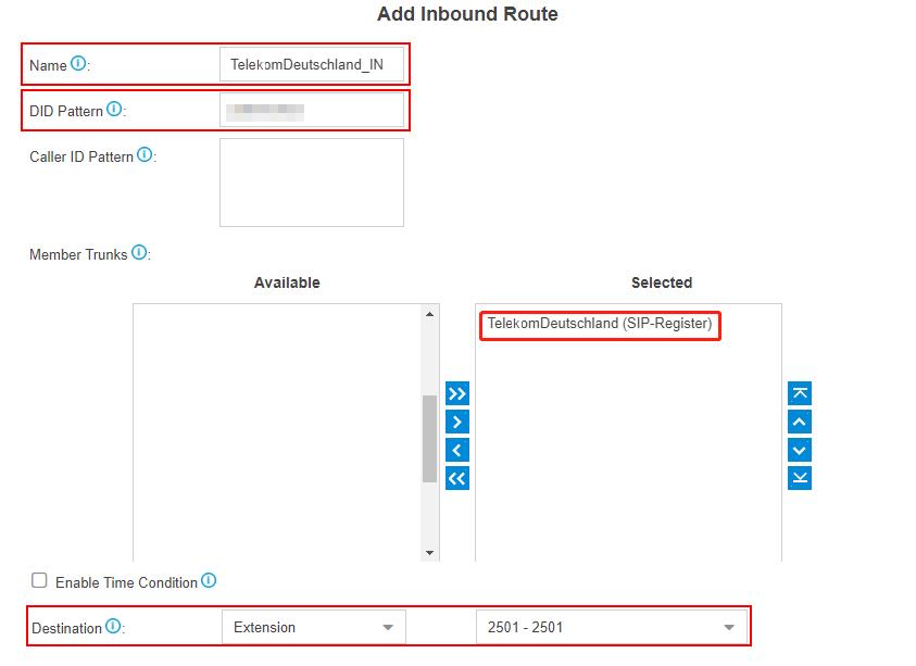 telekom-add-inbound