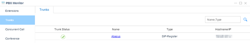Abacus-Telecom-Yeastar-Configuraion-trunk-status