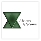 Abacus-Telecomm-ITSP-logo