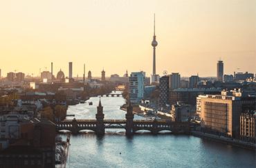 Berlin_YSCT Yeastar Tiptel