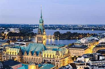 Hamburg_YSCT Yeastar Tiptel