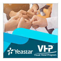 Yeastar Certified Interoperability Of S-Series VoIP PBX With VHP PMS