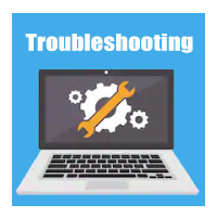 VoIP Troubleshooting-Packet Capture