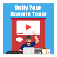 Video Guide: Unify Your Remote Team With S-Series VoIP PBX