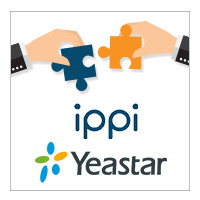 Yeastar Announces Ippi As Its Certified SIP Trunk Provider