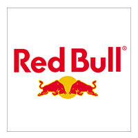 Red Bull Ireland Migrates Their Phone System To The Cloud With Yeastar