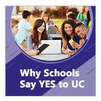 Why Schools Say YES To Unified Communications?