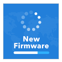 PBX System New Firmware