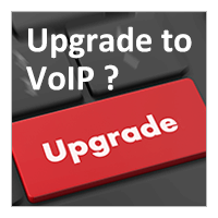 5 Tips To Minimize Disruptions When Upgrading To VoIP