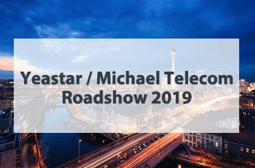 Michael-Telecom-Roadshow-2019-H2