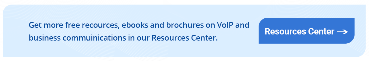 Go to Resources Center
