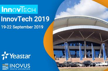 InnovTech 2019