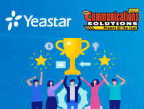 End-of-Sale and End-of-Life Policy   EOL Product   Yeastar