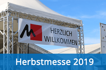 Michael Telecom Herbstmesse 2019_Yeastar_Event
