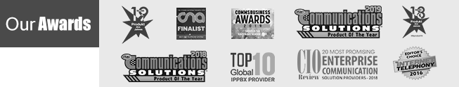 Yeastar Award-winning pbx phone systems