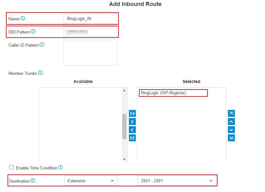 ringlogix-add-inbound-route