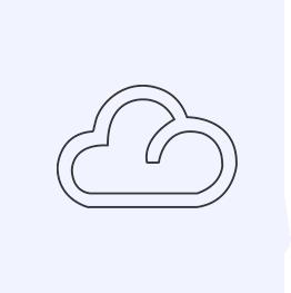 262 * 262_cloud