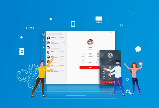 13 Things We Love About Linkus Softphone App