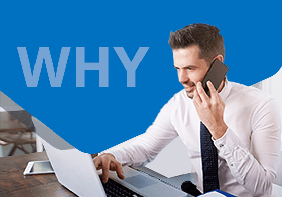 5 Reasons Why You Need A Business Phone System In Your Company
