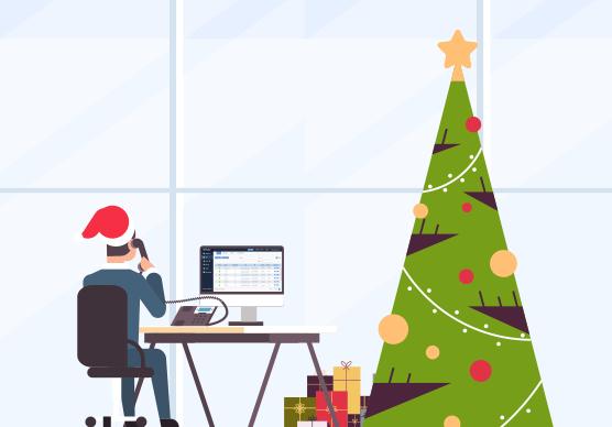 Holiday Season Secrets To Retail Success