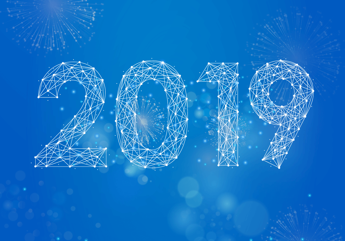 Yeastar Year In Review– Recap Our Highlights Of 2019