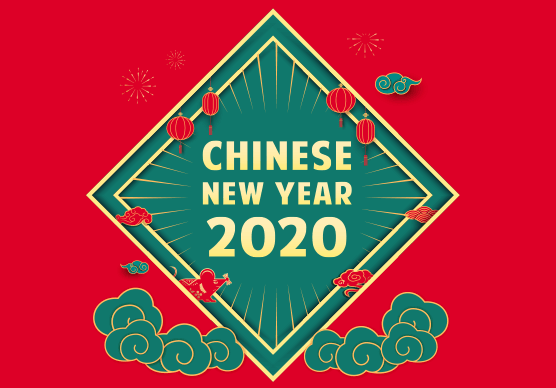 Chinese_New_Year_2020