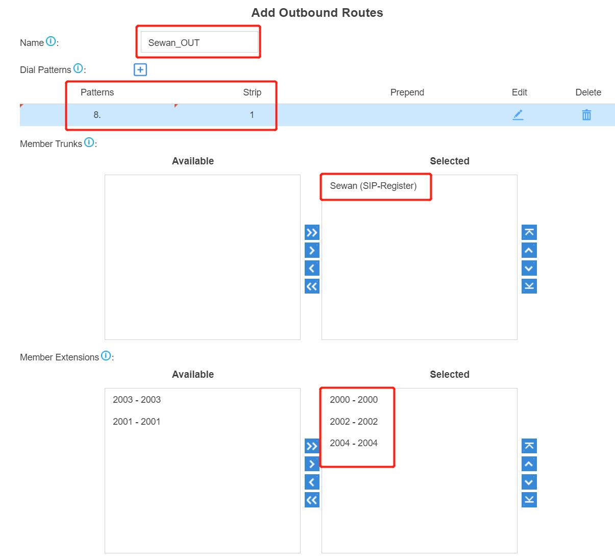 Step5-Add-Outbound-routes-Sewan-2020Jan