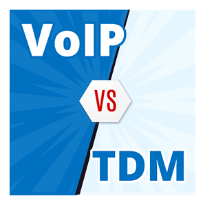 From TDM To VoIP: Why The Migration & How To Plan