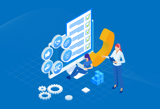 7 Things Resellers Should Look For In A VoIP PBX Vendor