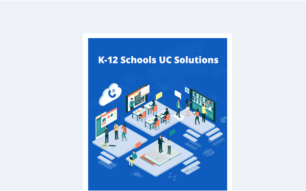 k12-school-unified-communications-solution