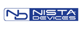 NISTA devices