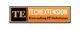 Techextension