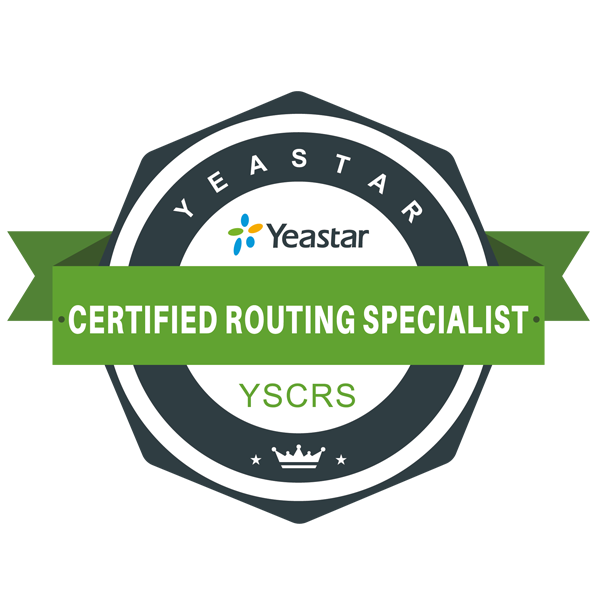 yeastar-certified-routing-specialist.