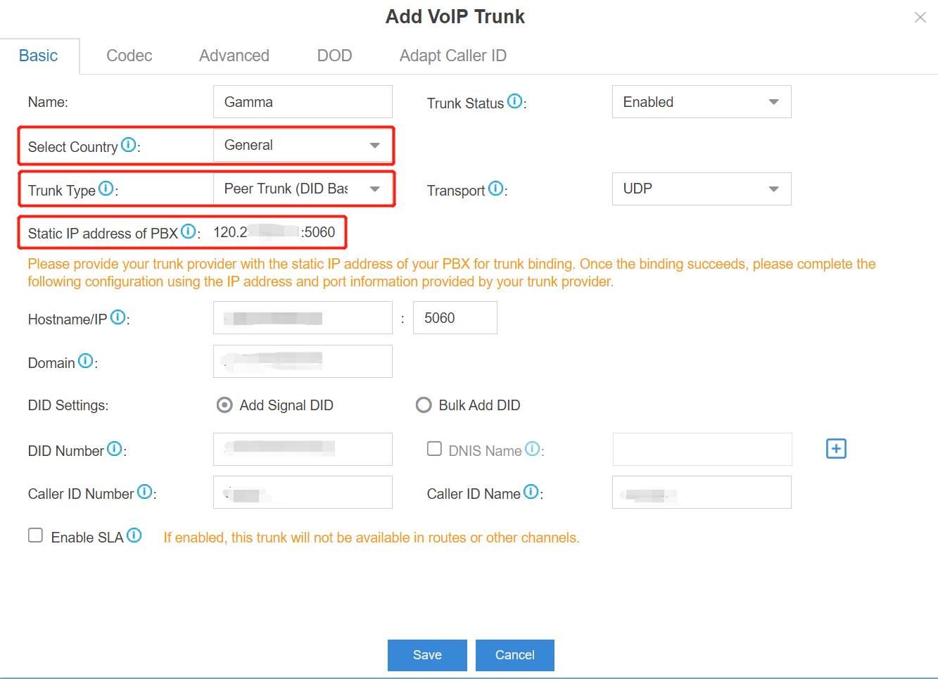 Add-Gamma-Trunk-Yeastar-Cloud-PBX