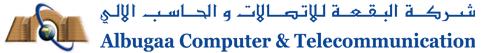 Albugaa Computer & Telecommunications Co.