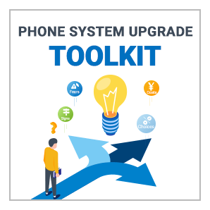 Business Phone System Upgrade: Everything You Need To Know
