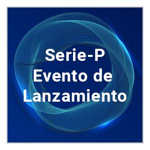 Yeastar Celebra Un Evento De Lanzamiento Virtual Para Su Próximo PBX Serie-P