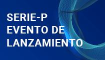 Evento de lanzamiento del PBX Serie-P