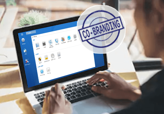 Yeastar Introduces The Co-branding Option To Cloud PBX Partners