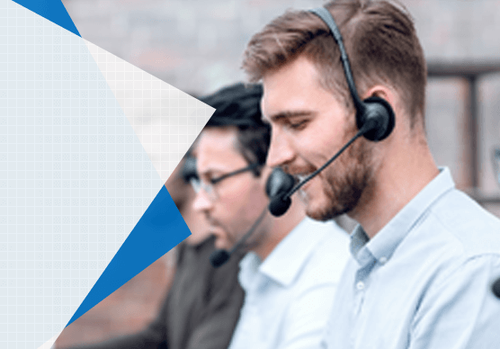 7 VoIP Features That Streamline Small Business Customer Service